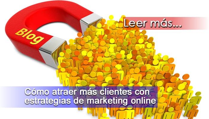 <a class=&quot;amazingslider-posttitle-link&quot; href=&quot;http://cristianquezada.com/conferencia-online-como-atraer-mas-clientes-con-estrategias-de-marketing-online/&quot; target=&quot;_blank&quot;>Conferencia Online - Cómo atraer más clientes con Estrategias de Marketing Online</a>
