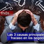 <a class=&quot;amazingslider-posttitle-link&quot; href=&quot;http://cristianquezada.com/las-3-causas-principales-del-fracaso-en-los-negocios/&quot; target=&quot;_blank&quot;>Las 3 causas principales del fracaso en los negocios</a>