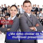 <a class=&quot;amazingslider-posttitle-link&quot; href=&quot;http://cristianquezada.com/me-debo-olvidar-de-hacer-multinivel-presencial/&quot; target=&quot;_blank&quot;>¿Me debo olvidar de hacer Multinivel Presencial?</a>