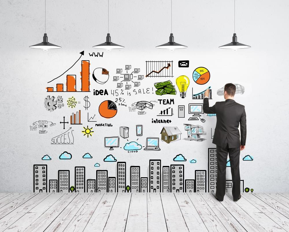 <a class=&quot;amazingslider-posttitle-link&quot; href=&quot;http://cristianquezada.com/como-planificar-para-lograr-tu-meta-financiera/&quot; target=&quot;_blank&quot;>Cómo planificar tu año para lograr tu meta financiera</a>