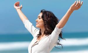 desarrolla-la-intuicion-mejore-su-autoestima