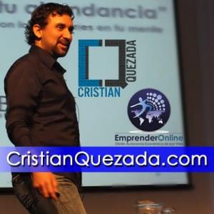 CristianQuezada400px2