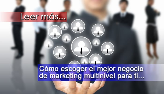 <a class=&quot;amazingslider-posttitle-link&quot; href=&quot;http://cristianquezada.com/como-escoger-la-mejor-red-de-mercadeo-marketing-multinivel-para-ti/&quot; target=&quot;_blank&quot;>Cómo Escoger La Mejor Red De Mercadeo (Marketing Multinivel) Para Ti</a>