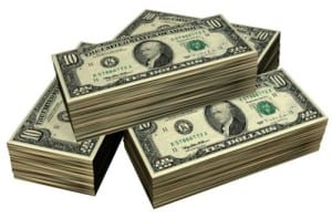 dinero-por-internet
