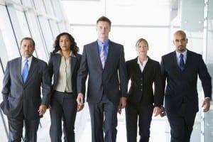 liderazgo y direccion