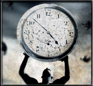 Tener mas tiempo y productividad