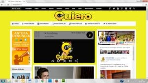 Radio FMQuiero