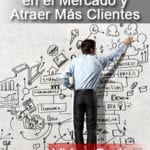 Curso Marketing Gratis
