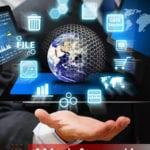 Diseño Web + Estrategias Digitales