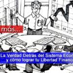 <a class=&quot;amazingslider-posttitle-link&quot; href=&quot;http://cristianquezada.com/la-verdad-detras-del-sistema-economico-y-como-lograr-tu-libertad-financiera/&quot; target=&quot;_blank&quot;>La Verdad detrás del Sistema Económico y Cómo Lograr tu Libertad Financiera</a>