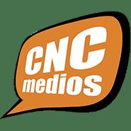 CNC Medios