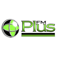 Radio FMPlus