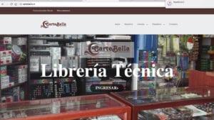 CarteBella